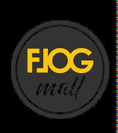 logo of FLOGmall ICO