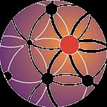 logo of Connectius ICO