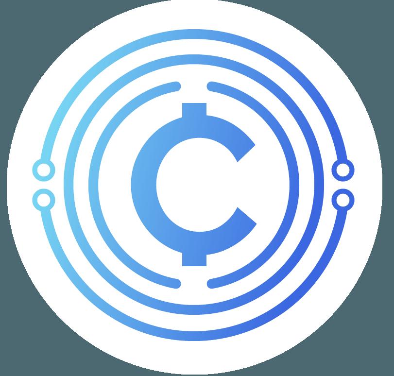 logo of Cryptics ICO