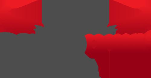 logo of CryptoHawk ICO