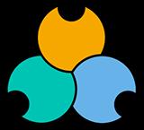 logo of DIGIT ICO