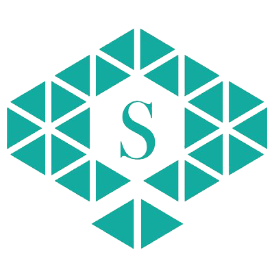 logo of Dimensions Network ICO