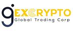 logo of GexCrypto ICO