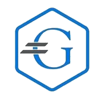 logo of GMP ICO