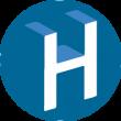 logo of Hashtoken ICO