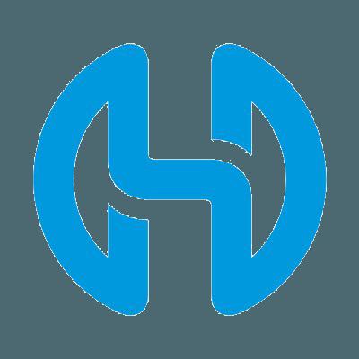 logo of HydroMiner ICO