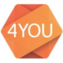 logo of Bank4YOU Group ICO