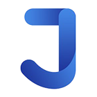 logo of Global Jobcoin ICO