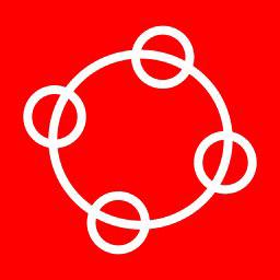 logo of MiniApps ICO