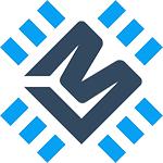 logo of Multibot ICO