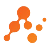 logo of NAU ICO