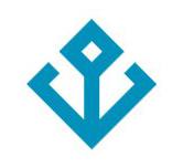 logo of NKOR ICO