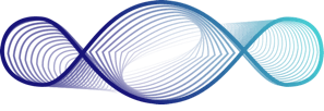 logo of Notary ICO