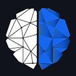 logo of Nousplatform ICO