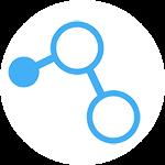 logo of Open Longevity ICO