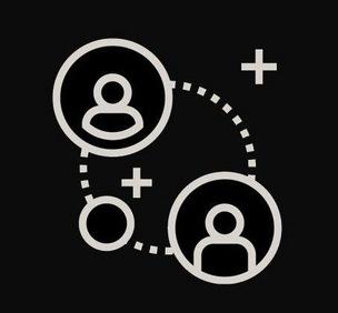 logo of PAYFAIR ICO