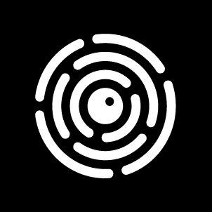 logo of Prosense ICO