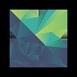 logo of Repux ICO