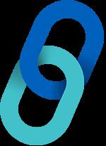 logo of VaultBank ICO